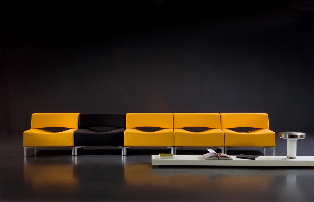 Kron The Leading Contract Furniture Manufacturer